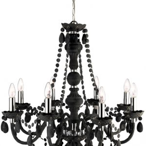 Candelabru Marie Therese