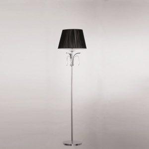 Lampadar de interior Accademy PT1