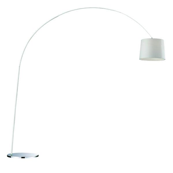 Lampadar de interior Dorsale PT1