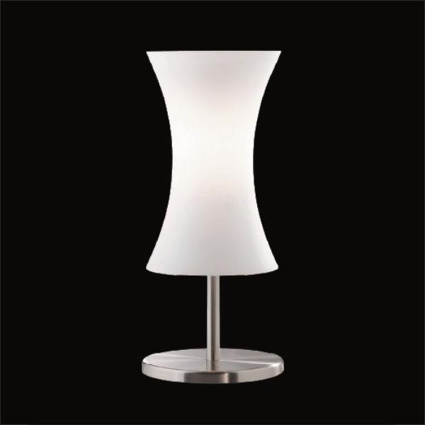 Lampa de masa Elica TL1 Small
