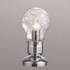 Lampa de masa Luce Max TL1