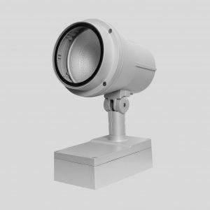 Proiector LED Deny EL