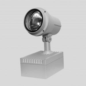 Proiector LED Deny
