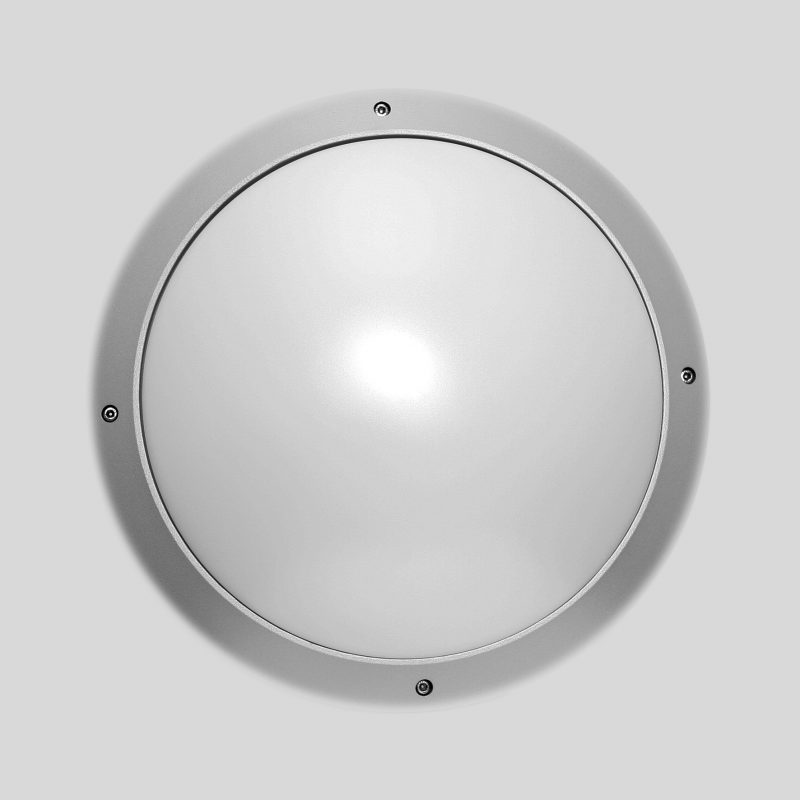 Plafoniera LED Luci