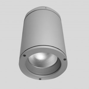 Plafoniera LED Luky