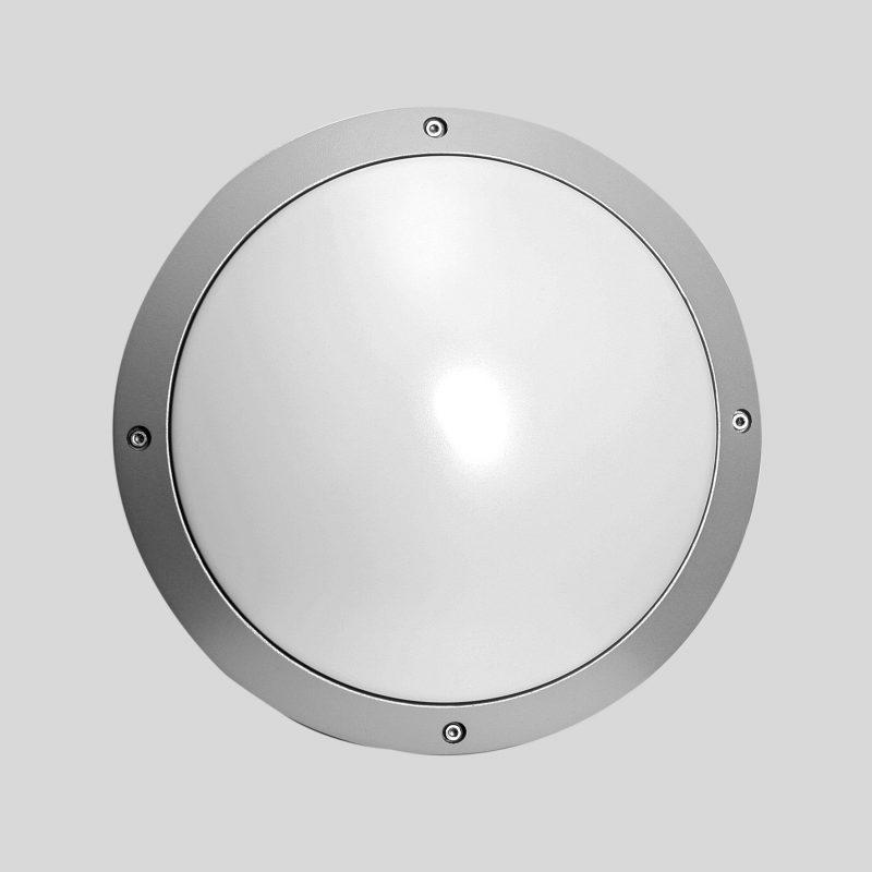 Plafoniera LED Meda