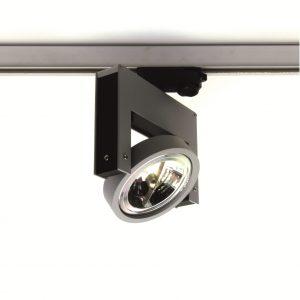 Proiector de interior Minimal AR111