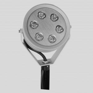 Proiector de exterior LEDPV 602 WW 1
