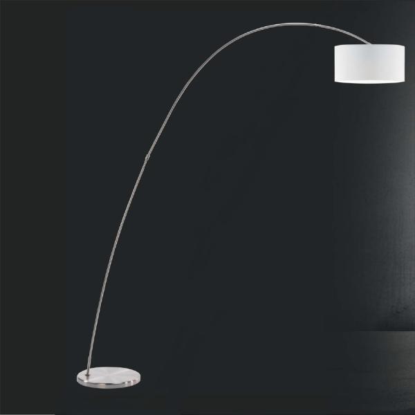 Lampadar de interior Bow