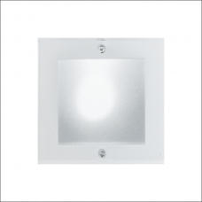 Spot Star Light 5 Vetro