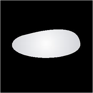 Corp de iluminat pentru gradina Stone