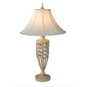Lampa de masa Pavese