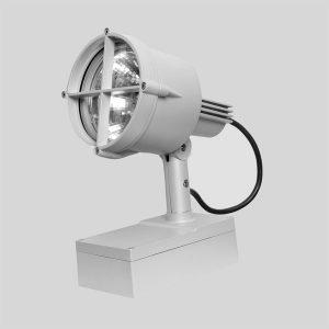 Proiector LED Flavius EL