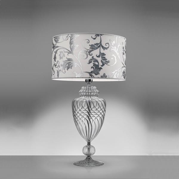 Lampa de masa Fashion