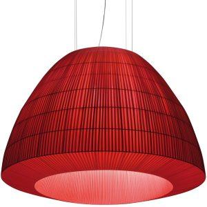 Lustra de interior Bell Axo Light