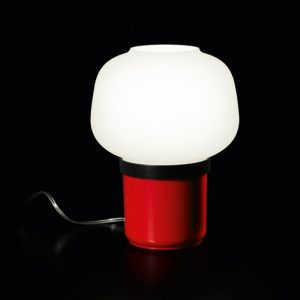 Lampa de masa Doll