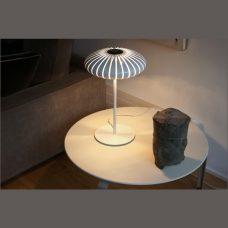 Lampa de interior Maranga