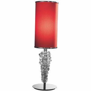 Lampa de masa Subzero