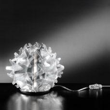 Lampa de masa Cactus Prisma