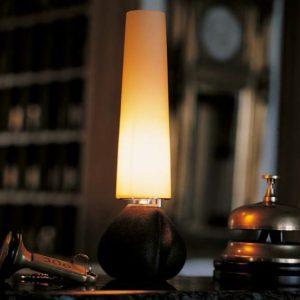 lampa de masa mon amour elettrica
