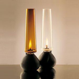 lampa de masa mon amour