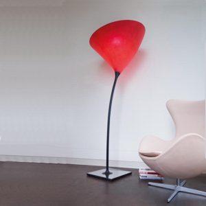 lampadar de interior poppy