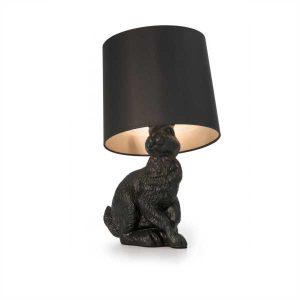 Lampadar de interior Rabbit Lamp