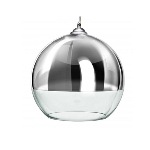 Lustra de interior Sphere SP