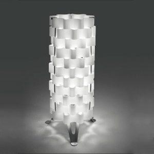 lampadar de interior tahoma