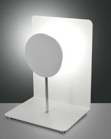 Lampa de masa Fullmoon