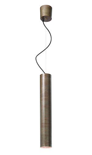 Lustra de interior Girasoli