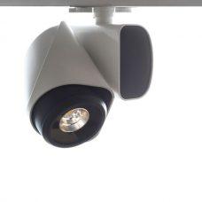 Proiector de interior Laser