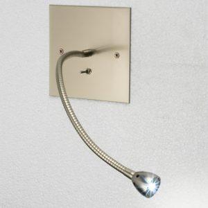 Corp de iluminat LED Snike