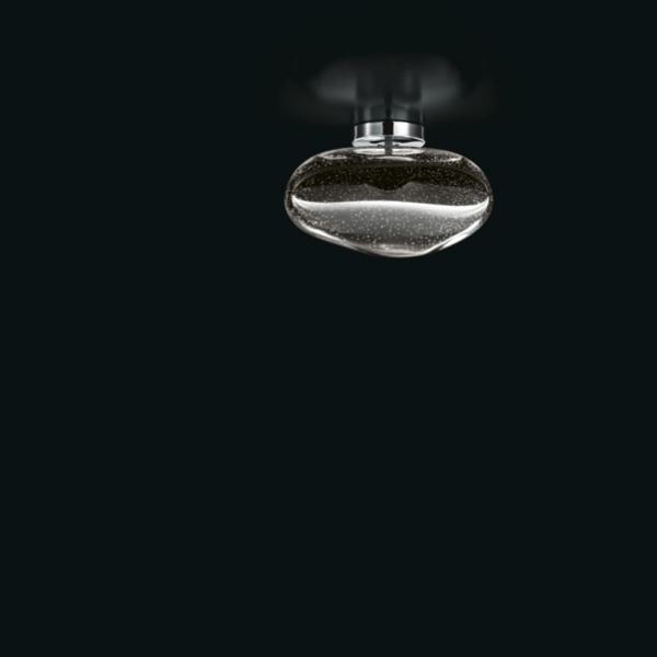 Plafoniera de interior Mercure