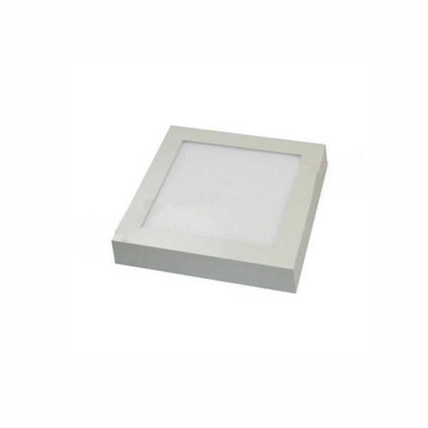 Aplica de interior LED 18W lumina calda