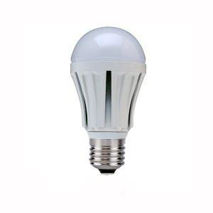 Bec LED 10W lumina alba