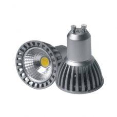 Bec LED Spot 4W lumina naturala
