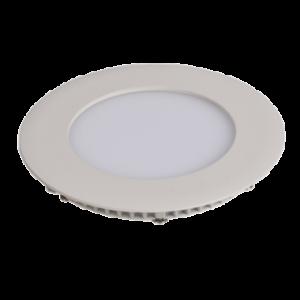 Spot LED 18W lumina alba