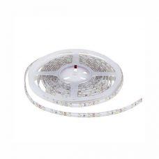 Banda LED impermeabila 3528 60 SMD lumina alba