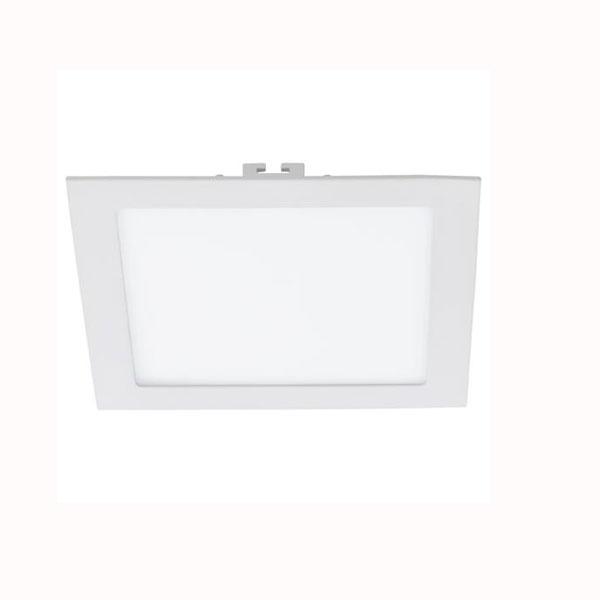 Spot LED Fueva