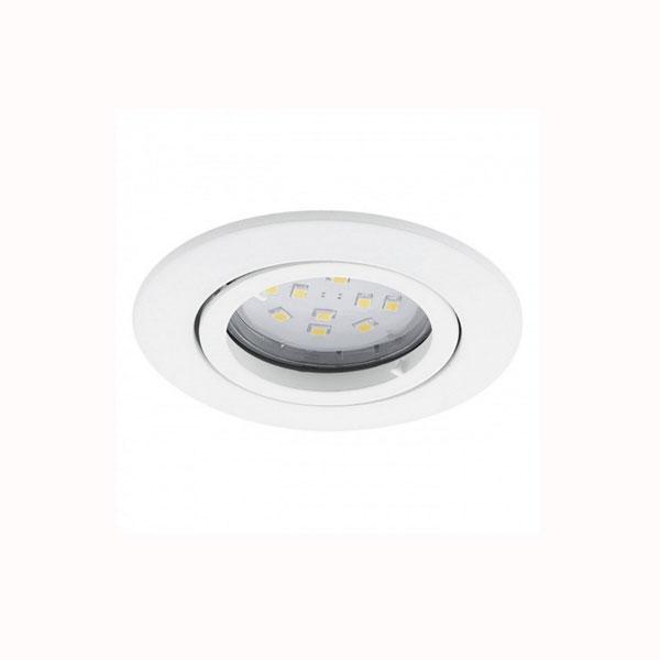 Spot LED Tedo