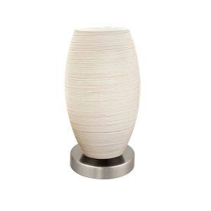 lampa de masa batista