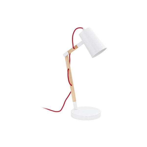 lampa de masa torona