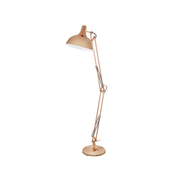 lampadar de interior borgillio