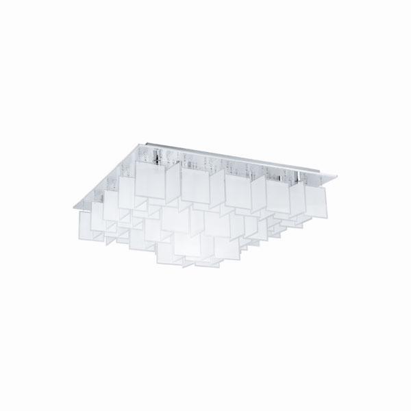 plafoniera de interior condrada