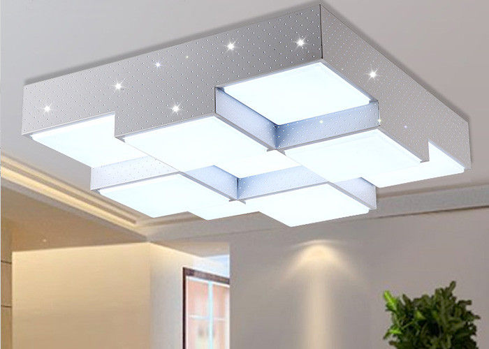 Plafoniere Led Moderne Design : Plafoniere moderne led avec ceiling lights