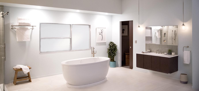 baie simplă