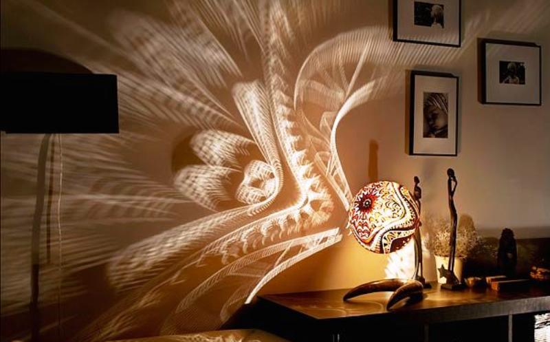 corpuri de iluminat de interior