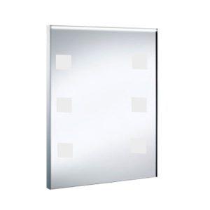 corp de iluminat tip oglinda okna