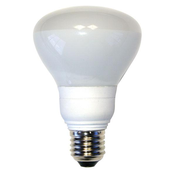 Bec reflector TLB E27 R80 11W